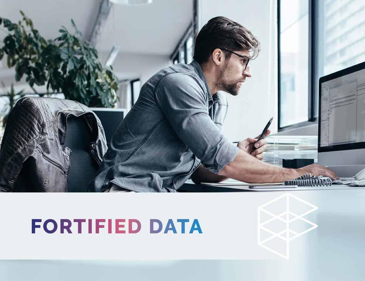 portfolio_Fortified-Data