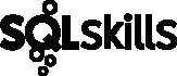SQLskills Client