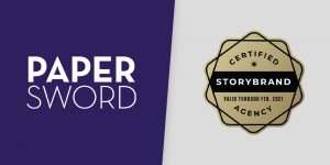 StoryBrand Certified Agency vs Guides: Which is Right for Your Business?