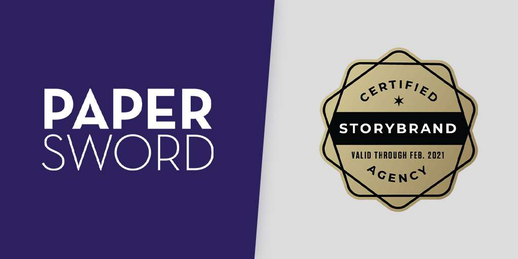StoryBrand Certified Agency VS StoryBrand Certified Guide